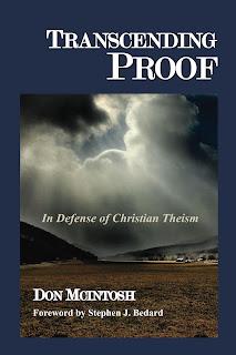 Transcending Proof