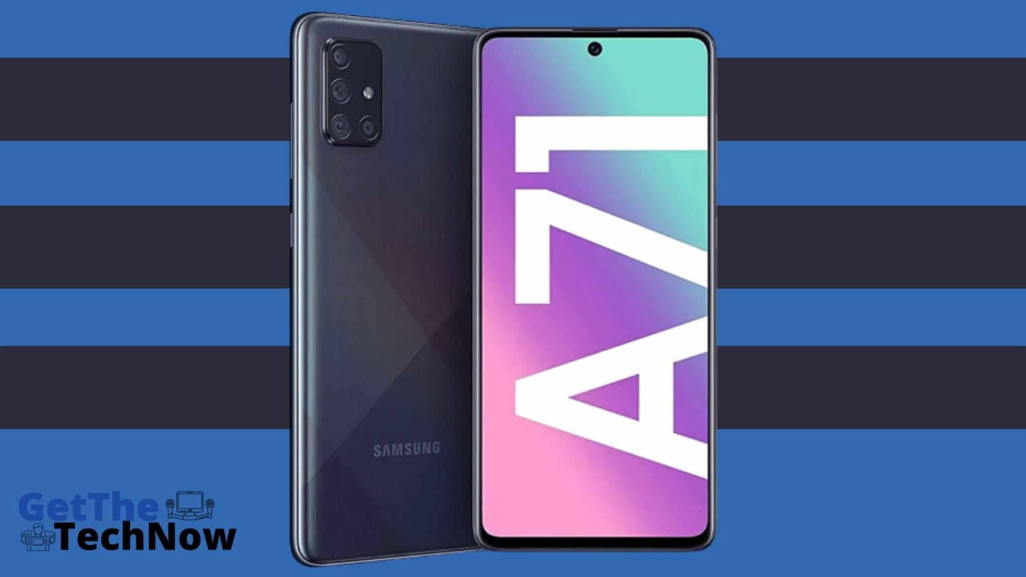 The-5-best-Mid-Range-Samsung-smartphones-to-BUY-in-2020