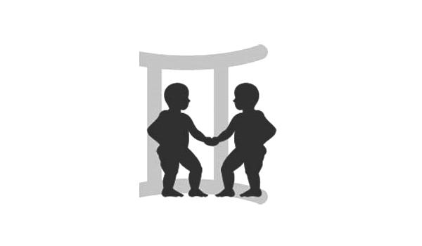 Horóscopo do dia Gêmeos
