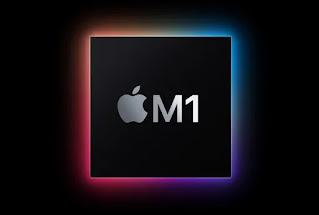 Apple lance MacBook Air et Pro, un Mac Mini