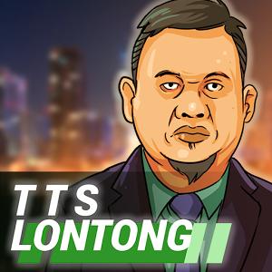 TTS Lontong APK Versi Terbaru
