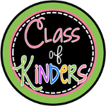 Class of Kinders