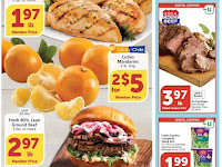 Vons Weekly Ad - Vons Ad 9/15/21 and Vons Just For You