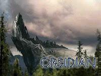 http://collectionchamber.blogspot.com/2017/04/obsidian.html
