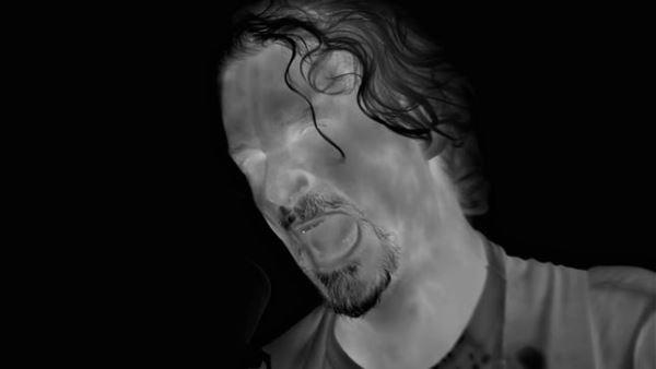 GOJIRA: Πρεμιέρα για το video του The Cell