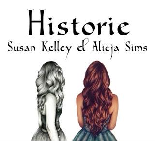 http://susan-kelley.blogspot.com/2016/07/historie-rozdzia-1.html