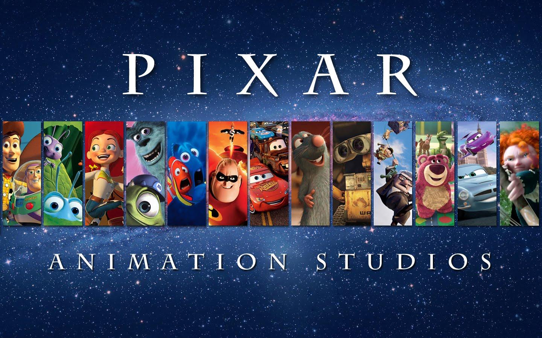La Tetera De Tinkerbell º Universo Disney Pixar