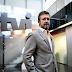 Bruno Santos deixa a Direcção de Programas da TVI