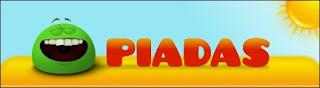 Piadas, um aplicativo para Android muito bom pra dá muitas risadas 1