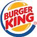 Lowongan Kerja Part Time Crew di Burger King - Semarang