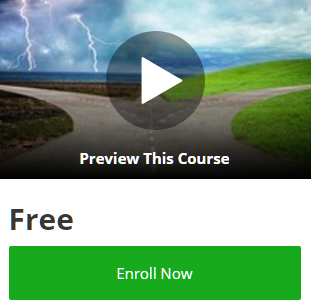 udemy-coupon-codes-100-off-free-online-courses-promo-code-discounts-2017-path-to-profit-turn-ideas-into-profitable-products