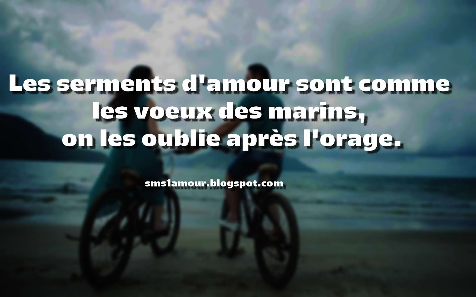Petit Texte Damour Message Damour Messages Et Sms Damour