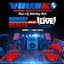 EVENT: 3/18/19 VirDKO Music & DJ Networking Mixer