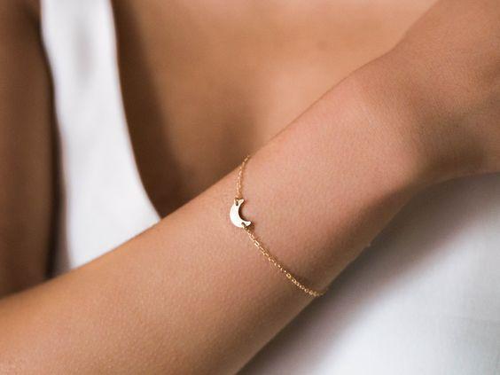 Bracelets tendance 2020