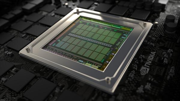 Do Non-Gamers Need Discrete GPUs?