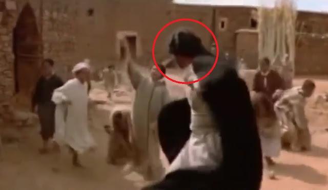 Video Maulid Nabi Ini Tampilkan Gambar Rasulullah? Ini Klarifikasinya