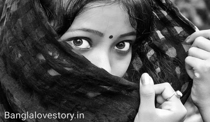 Bangla love story-bengali love story-valobashar golpo-bhalobasar golpo