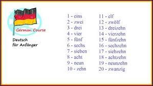 Alman Dili ve Edebiyatı nedir