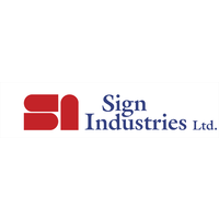 Job Opportunity at Sign Industries Ltd, Sales engineer