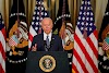 Joe Biden aseguró que EEUU está preparado para ayudar a Haití y no descartó el envío de tropas