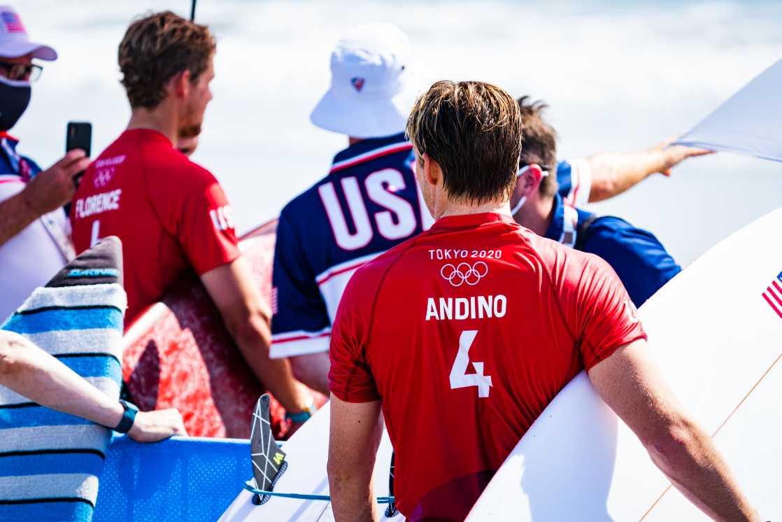 surf30 USA ath Kolohe Andino ath ph Ben Reed ph 9