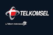 Setelah Down Ber Jam-jam, Jaringan Telkomsel Normal Kembali