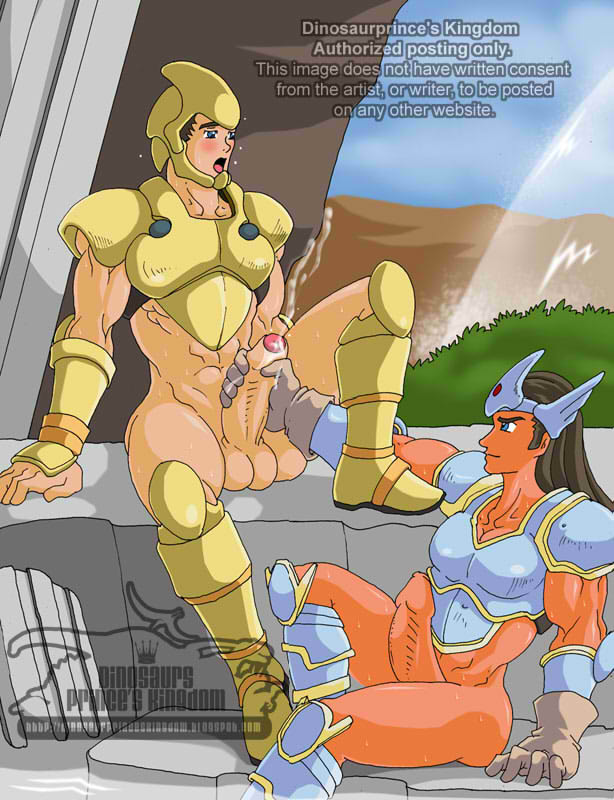 dungeons-and-dragons-porn-jenna-jameson-deepthroat