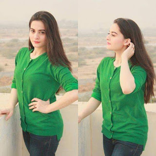 Girls Edited Dpz For Fb 2020 New Dps For Girls Stylish Girlz Dpz 2020 Latest Girls Dp 2020