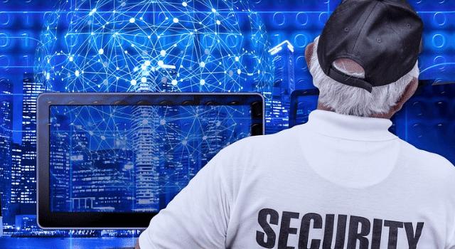 خدمات عبر الإنترنت لتحليل أمان 4+%D8%AE%D8%AF%D9%85
