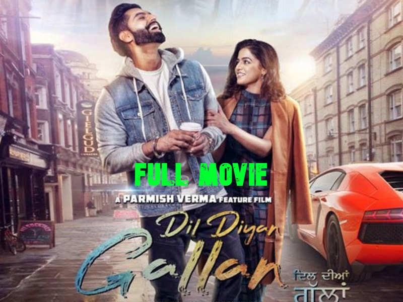 Rose Glen North Dakota ⁓ Try These Punjabi Movies Download