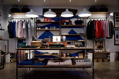 Keuntungan Bisnis Thrift Shop - www.radenpedia.com