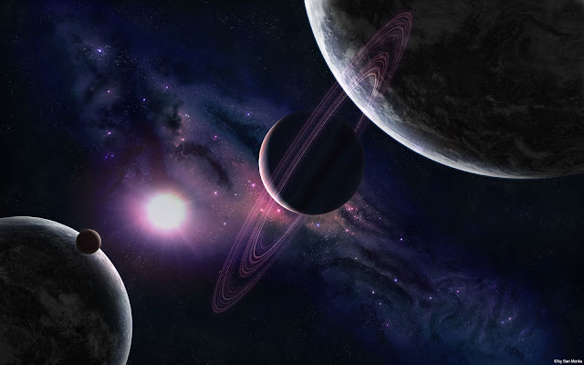 Planet-HD-4k-Wallpaper-for-Desktop-Laptop-and-Personal-Computer-PC
