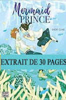 https://www.editions-delcourt.fr/manga/previews/mermaid-prince.html