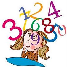 elblogdesegundodeprimaria: Càlcul mental