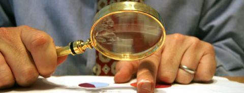 POLÍTICA | Tribunal de Cuentas provincial sancionó a Durañona