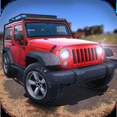 Download Ultimate Offroad Simulator Mod Apk