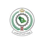 نتائج القبول المبدئي لقوات أمن المنشآت على رتبة (جندي )