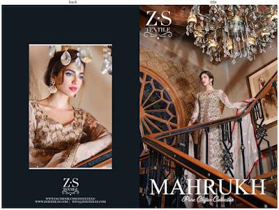 zs-textile-mahrukh-pure-embroidery-chiffon-collection-2016-17-1