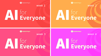 best AI course for beginners