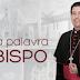 Diocese de São Mateus/ES publica decreto com orientações às suas Paróquias e Comunidades