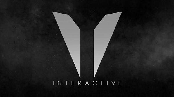 V1 Interactive studio