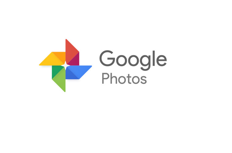 How to Upload Images to Google Photos on your PC