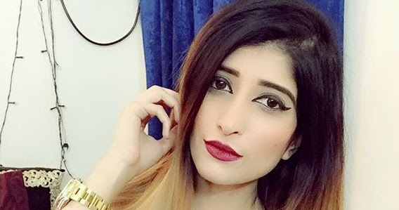 Shikha Srinagar Cam Girl WhatsApp Number