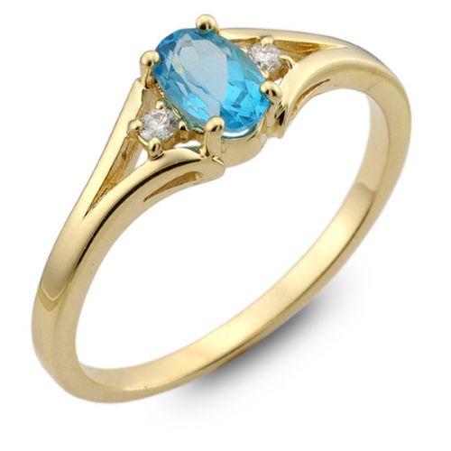 Kamienie szlachetne w pierścionkach zaręczynowych. Kilka propozycji na które warto zwrócić uwagę.