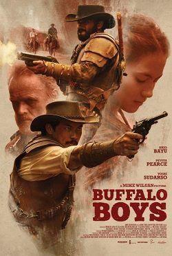 BuffaloBoys Torrent Thumb