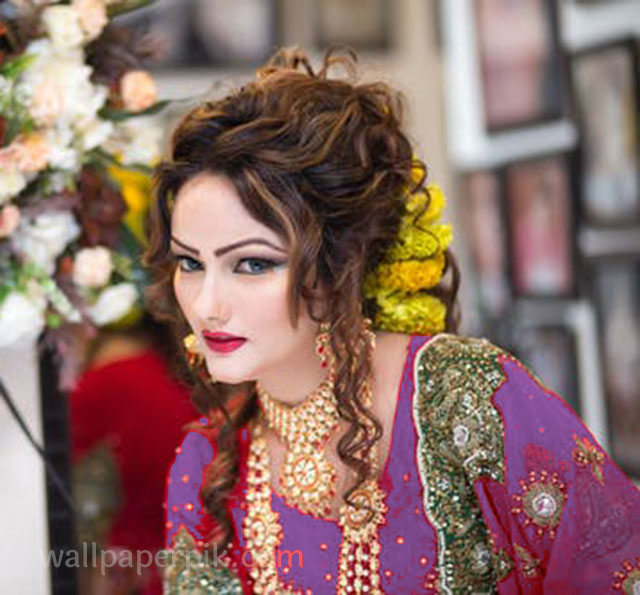 indian women girl beautiful wallpaper