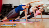 10 Minutes Workout To Tone Full Body