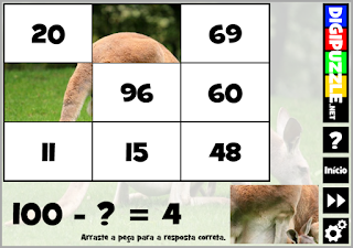 https://www.digipuzzle.net/digipuzzle/animals/puzzles/tilesmath_missing_addends_sub.htm?language=portuguese&linkback=../../../pt/jogoseducativos/matematica/index.htm