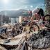 Este fin de semana penúltima prueba de la Copa del Mundo Uci Mtb en Lenzerheide, Suiza