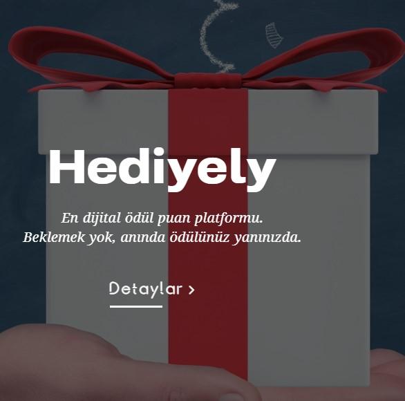 HEDIYELY